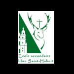 Ecole Libre Saint-Hubert