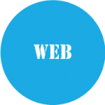 USD WEB